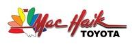 Mac Haik Toyota