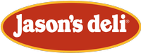 Jason's Deli (League City)