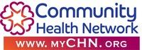 Community Health Network - Children's Clinic
