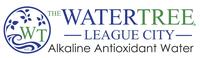 Water Tree League City