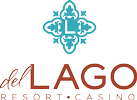 del Lago Resort & Casino