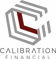 Calibration Financial