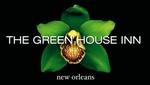 Green House Inn