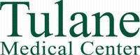 Tulane Medical Center