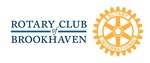 Rotary Club of Brookhaven