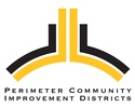 Perimeter Community Improvement Districts