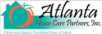 Atlanta Home Care Partners, INC