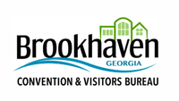 Brookhaven Convention and Visitors Bureau