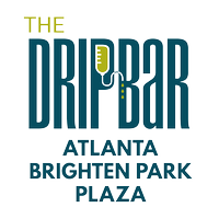 The DripBar