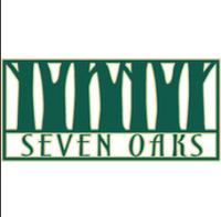 Seven Oaks Management LLC