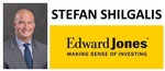Edward Jones - Financial Advisor: Stefan Shilgalis
