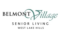 Belmont Village Senior Living