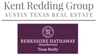 Berkshire Hathaway Texas Realty - Kent Redding Group