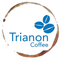 Trianon Coffee