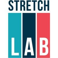 StretchLab Westlake