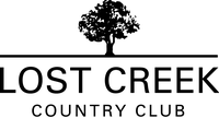 Lost Creek Country Club