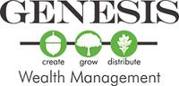Trammell Cooper, CFP®, CTFA: Genesis Wealth Management