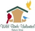 Wild Birds Unlimited of Canal Winchester Ohio