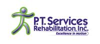 P.T. Services