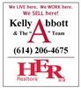 Kelly Abbott & The ''A'' Team