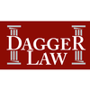 Dagger Law (Dagger, Johnston, Miller, Ogilvie & Hampson)