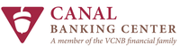 Canal Banking Center