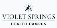 Violet Springs Health Campus