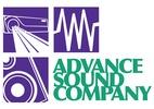 Advance Sound Company
