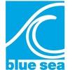 Blue Sea Construction Company LLC