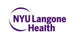 NYU Langone Huntington Medical Group, P.C.