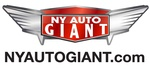 Atlantic Auto Group