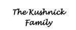 The Kushnick Family