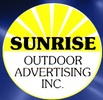 Sunrise Outdoor Advertising, Inc.