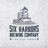 6 Harbor Brewery