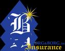 Borg & Borg, Inc.