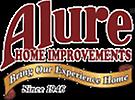 Alure Home Improvement