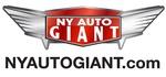Atlantic Auto Group