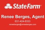 State Farm - Renee Berges