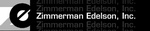 Zimmerman/ Edelson Inc