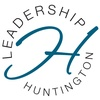 Leadership Huntington Foundation