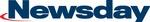 Newsday, Inc.