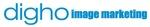 Digho Image Marketing