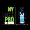 NY Technology Professionals, Inc.