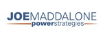 Joe Maddalone-Power Strategies