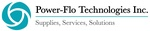 Power-Flo Technologies