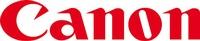 Canon USA, Inc