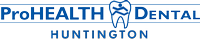 ProHealth Dental