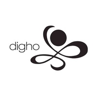 digho