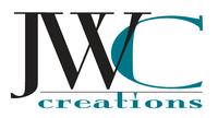 JW Creations, Inc