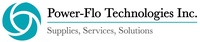 Power-Flo Technologies